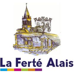 mairie-la-ferte-alais