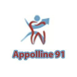 appolline91