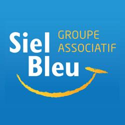siel-bleu